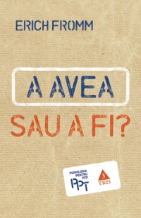 AVEA sau