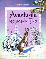 AVENTURILE IEPURASULUI TUP