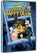 Aventurile lui Daffy Duck