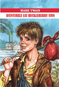 Aventurile lui Huckleberry Finn