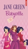 Babyville