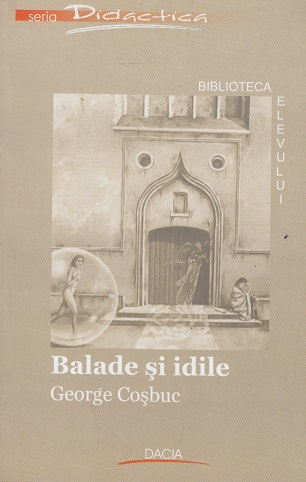 Balade Idile