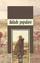 Balade populare