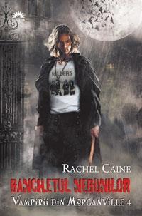 http://www.librarie.net/coperta/banchetul-nebunilor-vampirii-165134.jpg