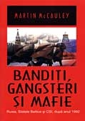 BANDITI GANGSTERI MAFIE