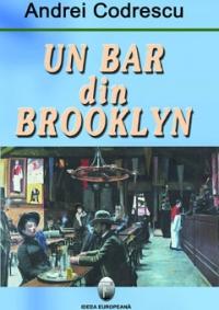 bar din Brooklin