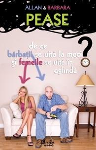 barbatii uita meci femeile uita