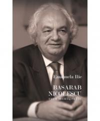 Basarab Nicolescu Eseu monografic