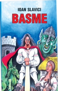 Basme (editie 2008)