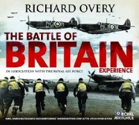 Battle Britain Experience