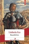 Baudolino (Editia 2013)
