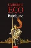 Baudolino (Editie Cartonata)