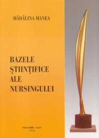 Bazele stiintifice ale nursingului