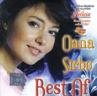 Best of Oana Sirbu