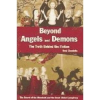 Beyong Angels and Demons