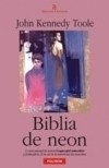 Biblia neon