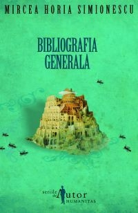 Bibliografia generala