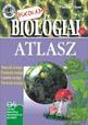 Biologiai atlasz iskolai hasznalatra (Atlas