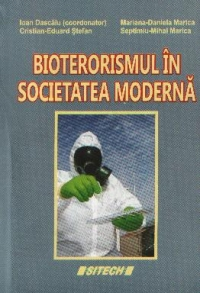 Bioterorismul societatea moderna