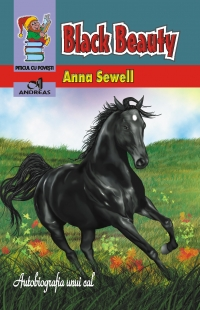 Black Beauty autobiografia unui cal