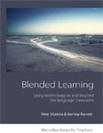 Blended Learning Using technology and