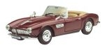 BMW 507 1:24 MMX073240