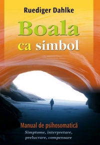 Boala simbol Manual psihosomatica Simptome