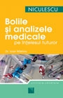 Boli analize medicale intelesul tuturor