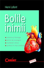 BOLILE INIMII