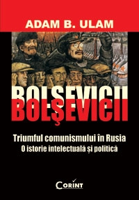 BOLSEVICII
