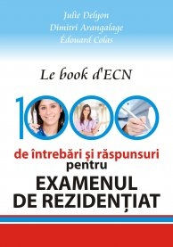 BOOK ECN 1000 INTREBARI RASPUNSURI