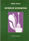 Botanica sistematica