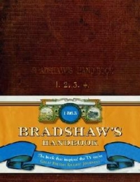 Bradshaws Handbook