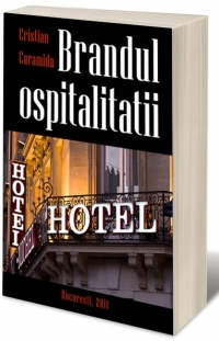 Brandul Ospitalitatii