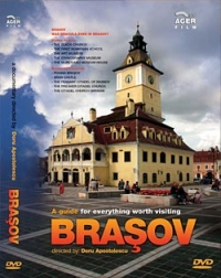 BRASOV film documentar