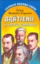 Bratienii Istoria Romanilor