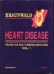 Braunwald Heart disease volume Tratat