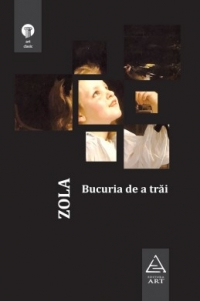Bucuria trai