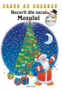 Bucurii din sacul Mosului