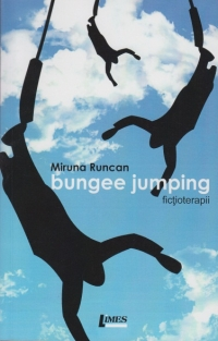 Bungee jumping fictioterapii