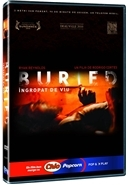 Buried: Ingropat viu