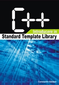 C++ Introducere Standard Template Library