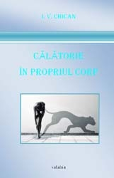 Calatorie propriul corp
