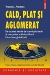 Cald plat aglomerat avem nevoie