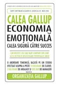 CALEA GALLUP ECONOMIA EMOTIONALA CALEA