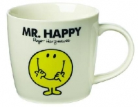Cana Happy Mug MRM001