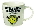 Cana Little Miss Sunshine Mug