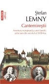 Cantemirestii Aventura europeana unei familii