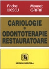 Cariologie odontoterapie restauratoare