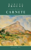 Carnete